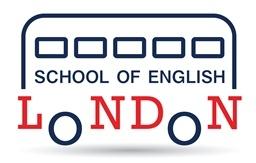 london school of english image 23
