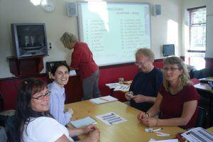 london school of english image 32